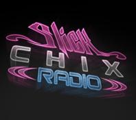 Slick Chix Radio