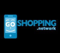 GoShopping Network