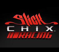 SlickChix Racing